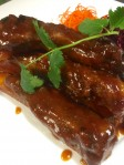 Tender Juicy Pork Ribs