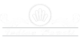Indian Haweli logo