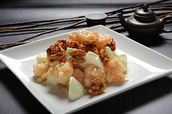 Ping Pong Chinese Cuisine Encino Official Site Menu Order Online