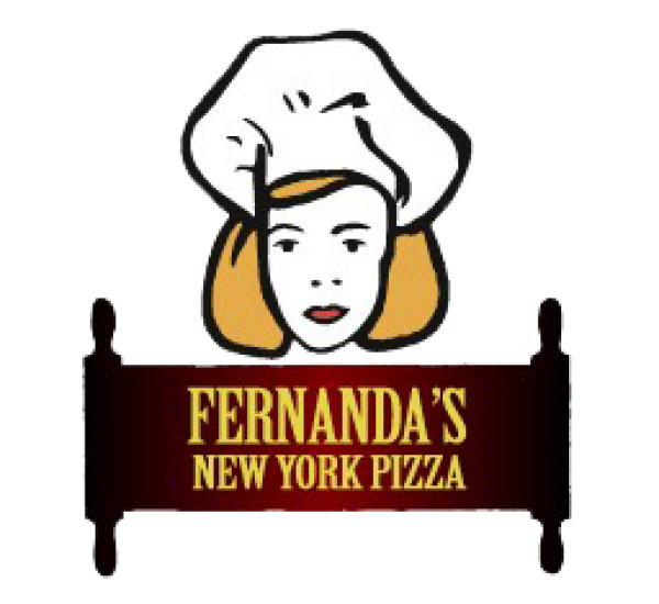 Fernanda's NY Pizza Studio City hours