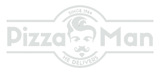 Pizza Man