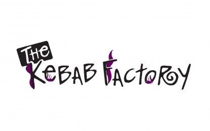 The Kebab Factory Photo