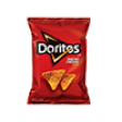 Doritos Nacho Cheese Chips