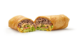 Chipotle Southwest Steak and Cheese Signature Wrap
