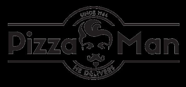 pizza man van nuys van nuys - official site  u0026 menu