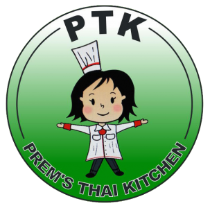 Prem's Thai Kitchen