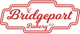 Bridgeport Bakery 2.0 logo