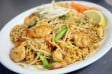 Large Pad Thai