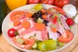 Mixed Antipasto Salad