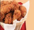 Bucket of Chicken #1 (Serves 2-3)
