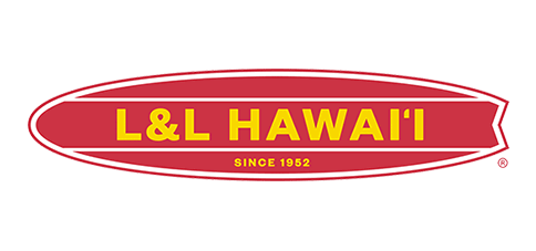 Hawaiian Online Ordering