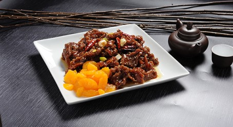 Ping Pong Chinese Cuisine gallery image
