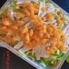 Chicken Salad Party Tray
