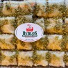 House Baklava 1/4 Sheet