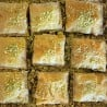 House Baklava Medium
