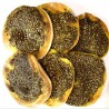 Mini Zaatar 6 Pack