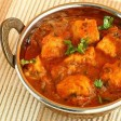 The Vindaloo