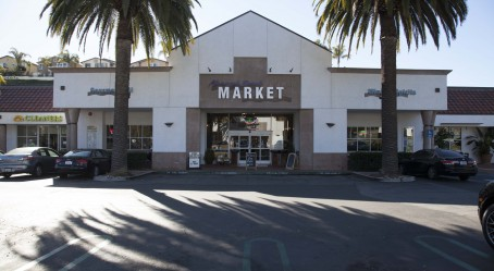 Monarch Beach Market gallery image