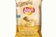 Simply Lay's Chips