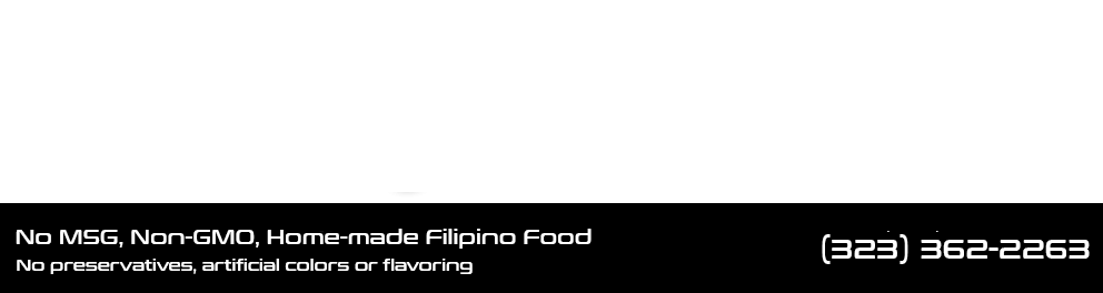 Eagle Rock Kitchen