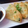 Scallion Pan Cake (2)