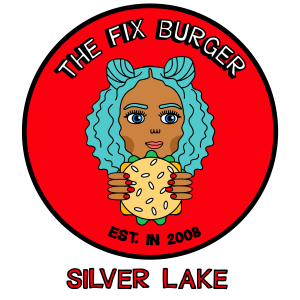The Fix Burger
