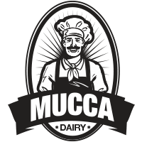 Mucca Dairy Kosher Pizza mini logo