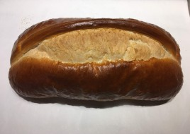 Vienna Bread Plain