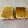Plain Cheese Cake Slices (2 Pack)