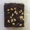 Brownie with Nut