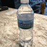 Bottled Water -ice mountain(16.9oz)