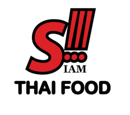 S Thai Food Restaurant logo