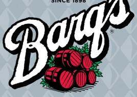 Barq Root Beer