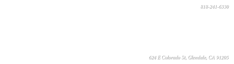 Lucy's Pizzas & Burgers